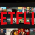 Netflix Increasing Prices Again