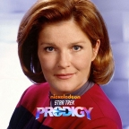 Janeway is Back!