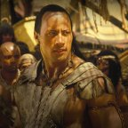 Scorpion King Reboot in the Works