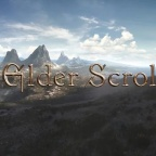 Todd Howard Talks About Elder Scrolls 6