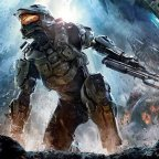 Halo 4 Comes to PC!