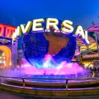 Universal and Cinemark Sign a New Deal