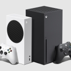 What to Play on Your New Xbox Series X/S