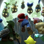 Nintendo Closes Another Smash Bros. Event