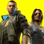 PlayStation Removes CyberPunk 2077 – Xbox Update