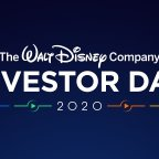Disney Investor Day 2020 Announcements