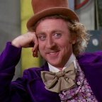 Who Could Play the New Wonka?