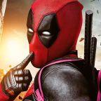 "Deadpool is Getting an ""R"""