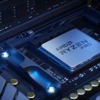 AMD Says Shortage will Last Till Second Half of 2021