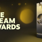 Steam Awards Winners Revealed