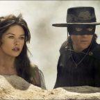 Zorro Reboot Series in the Works