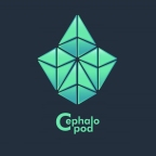 Cephalopod – Beta Review