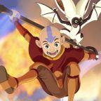 Avatar Franchise Expanding