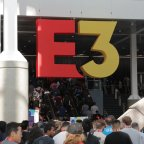 E3 is Going Online