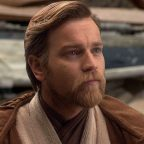 """Obi-Wan Kenobi"" Adds More Cast Members"