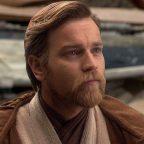 """""""Obi-Wan Kenobi"""" Adds More Cast Members"""