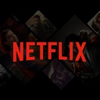 Netflix Testing a Crackdown on Password Sharing