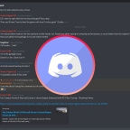 Microsoft Wants to Buy Discord
