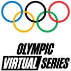 Virtual Olympic Series Announced