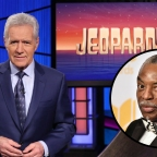 LeVar Burton Wants to Host Jeopardy