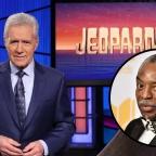 LeVar Burton Wants to Host Jeopardy