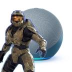 Alexa Now Works with Xbox