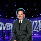 Bobby Kotick Takes Pay Cut, Is It a Good Sign?