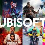 Ubisoft Shifts Strategy