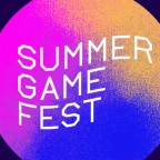 Summer Game Fest Trailers
