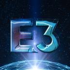 Lets Tour E3 2021