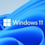 Windows 11 Made for Gamers?