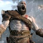 God of War Sequel Delayed