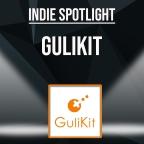 GuliKit – Indie Spotlight