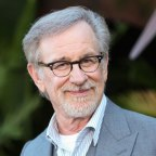 Spielberg and Netflix Team Up