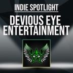 Devious Eye Entertainment – Indie Spotlight