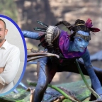 Ubisoft Director in Charge of Avatar  and Star Wars Removed