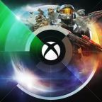 Xbox Brings the Heat to E3 2021