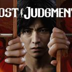 """""""Lost Judgement"""" May Be the Final """"Judgement"""""""