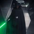 Lucasfilm Hires YouTube Deepfaker