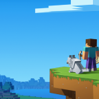 Minecraft is now Adult Only in South Korea