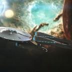 New Star Trek Finds Its Director