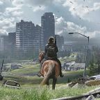 HBO is Paying Big for 'The Last of Us'