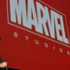 Marvel Moving Away from Multi-Picture Contracts