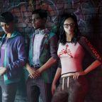Top 5 Gamescom Opening Night Trailers