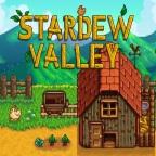 Stardew Valley Tournament Starting September 4th