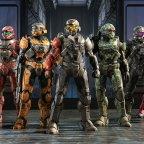 Halo Infinite's eSports Plans