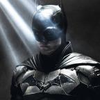 DC Fandome Returns this October