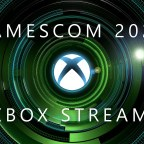 Xbox at Gamescom 2021: Trailers and Announcements