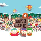 'South Park' Signs Huge Deal with ViacomCBS