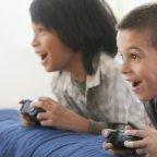 China Limits Minor's Gaming Time